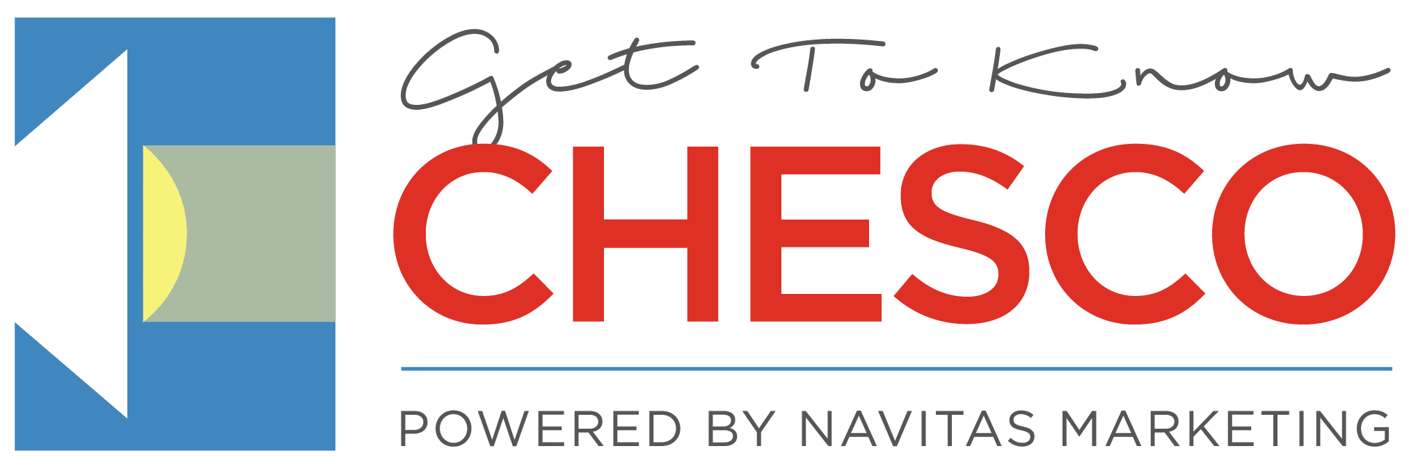 Get to Know Chesco