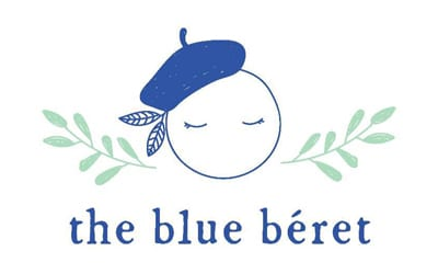 Blue Beret: A Female Owned Co-op Featuring a Twist to Children's Clothes