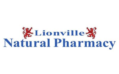Lionville Pharmacy: Bringing Personalized Health Care to the Local Community