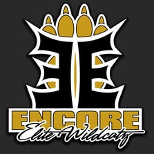 Encore Elite Wildcatz