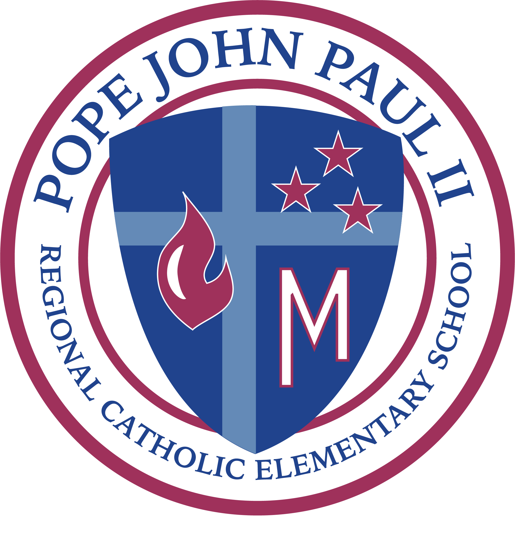 Pope John Paul II Regional Catholic Elementary School