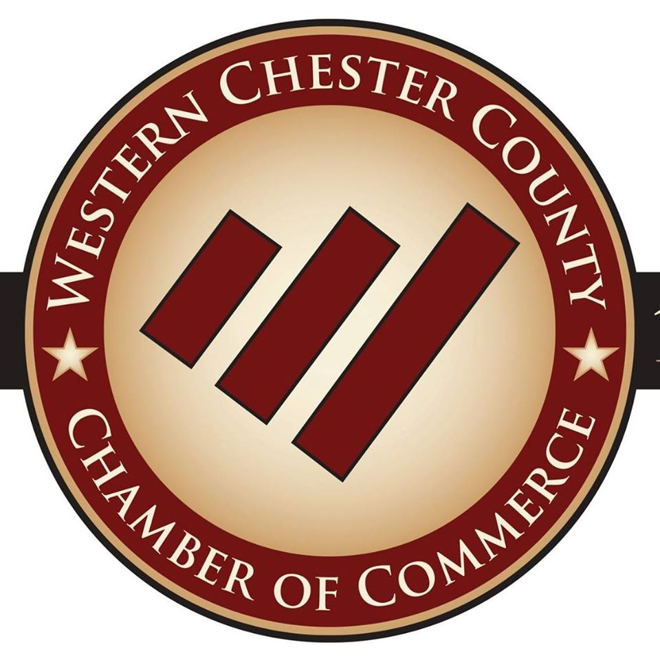 Western Chester County Chamber