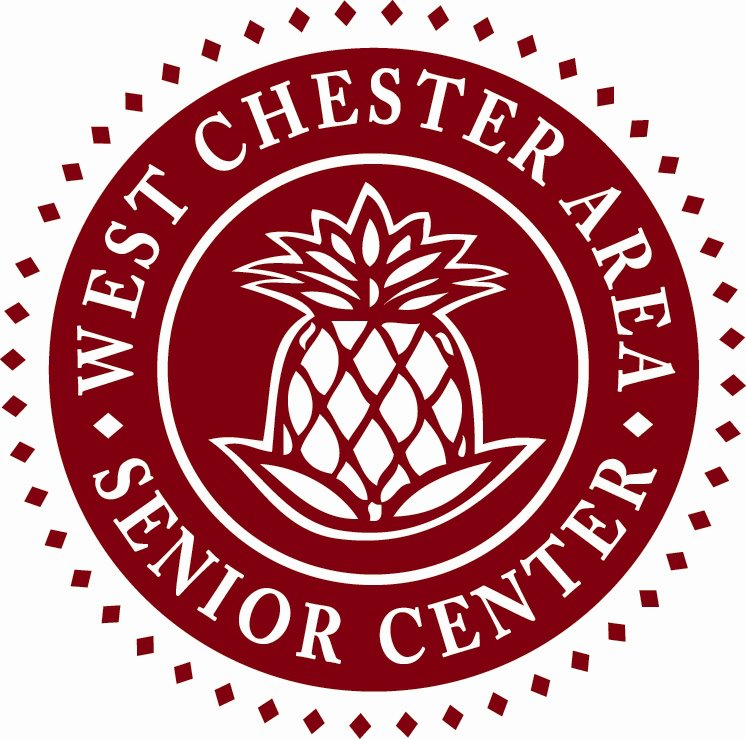 West Chester Are Senior Center