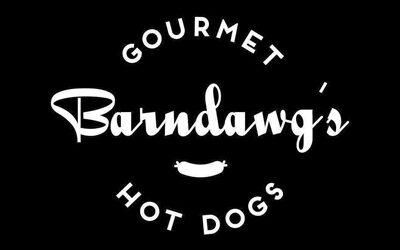 Barndawg's Gourmet Hot Dogs: A Gourmet Twist on an American Classic