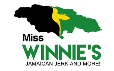 Miss Winnie's: Serving Authentic Caribbean Food to the Chester County Area