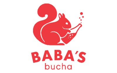 Baba's Bucha: A Big Name Brewery With Small Town Roots