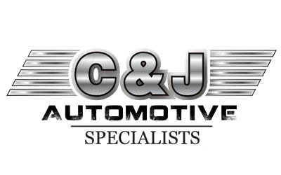 C&J Automotive: Going the Extra Mile For Your Car