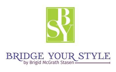 Bridge Your Style: Your Bridge To Fashion Nirvana