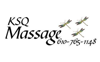 Kennett Square Massage: The Ultimate Therapeutic Massage Experience